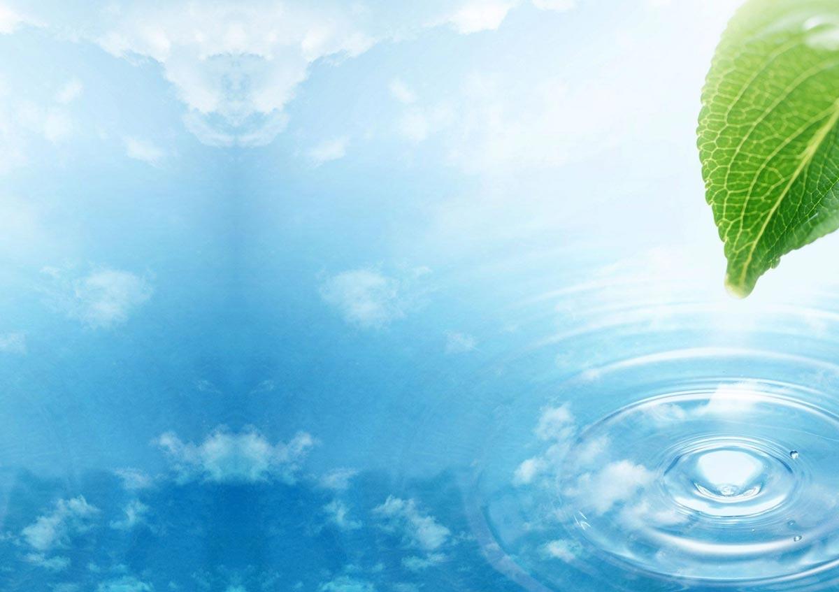 Картинки по запросу чистая вода с доставкой картинки