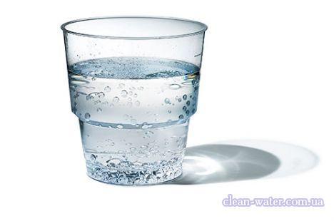 стакан для детей картинка